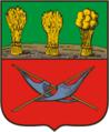 Mokshan COA (Penza Governorate) (1781).png