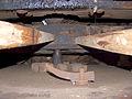 Molen Achtkante molen, kap koningsspil tap (1).jpg