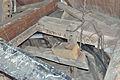 Molen de Olifant, Burdaard, vangbalk (2).jpg