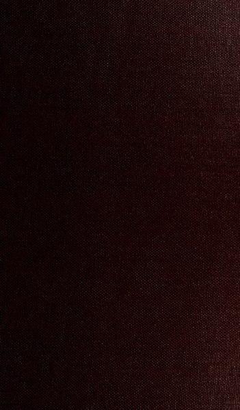 File:Molinier - Les Sources de l'histoire de France, 1re partie, vol. 2, 1902.djvu