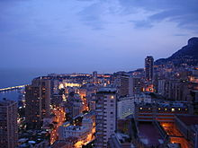 Monaco by night, 2007.jpg