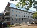 Monastere Augustines Hotel-Dieu Quebec 42.JPG