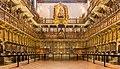Monasterio de San Martín, Santiago de Compostela, España, 2015-09-23, DD 26-28 HDR.jpg