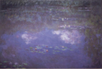 Monet - Wildenstein 1996, 1656.png
