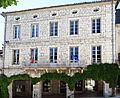 Monflanquin - Place des Arcades -2.JPG
