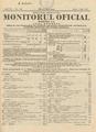 Monitorul Oficial al României. Partea 1 1942-05-05, nr. 103.pdf
