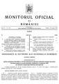 Monitorul Oficial al României. Partea I 2000-08-30, nr. 412.pdf