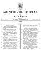 Monitorul Oficial al României. Partea I 2002-04-03, nr. 224.pdf