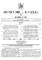 Monitorul Oficial al României. Partea I 2004-09-16, nr. 847.pdf