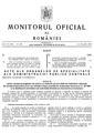 Monitorul Oficial al României. Partea I 2005-04-28, nr. 365.pdf