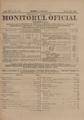 Monitorul Oficial al României. Partea a 2-a 1947-05-15, nr. 109.pdf