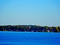 Monona's Two Waters - panoramio.jpg