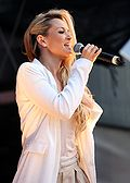 Monrose - Mandy Capristo (2956).jpg