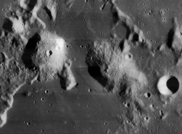 Mons Gruithuisen 4145 h1