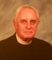 Monsignor Frederick R. McManus.png