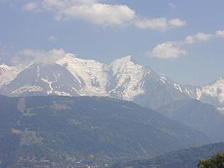 Mont-Blanc 200406.jpg