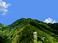 MontañaAntioquiaSuroeste.jpg