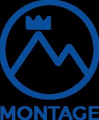 Montage Logo 01.png
