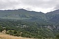 Montaimont - 2012-07-13 - IMG 5418.jpg