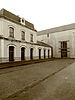 Montauban - Eurythmie - 20141224 (1).jpg