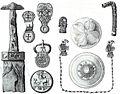 Montceau le neuf fouilles 13679.jpg