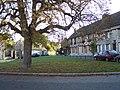 Montchauvet Place01.jpg