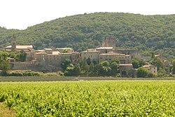 Montclus (Gard).JPG