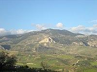 Monterosebivona1.jpg
