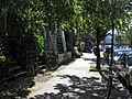 Montréal petite Italie - Jean Talon 515 (8213708566).jpg