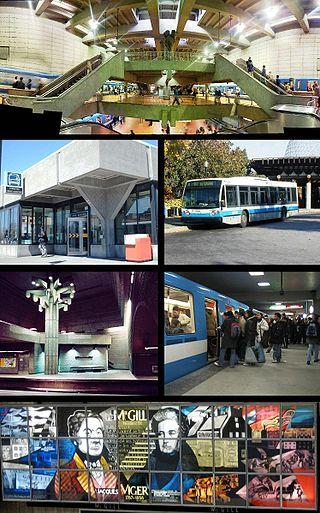 Montreal STCUM metro bus mosaic.jpg
