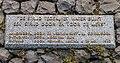 Monument afsluitdijk en omgeving 28-06-2019. (actm.) 16.jpg