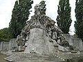 Monument aux Morts de Tourcoing.jpg