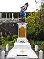 Monument aux morts de Pointe-Noire.JPG