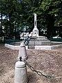 Monument de la Croix-Brisée à Nouvron-Vingré (Aisne).jpg