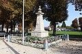 Monument morts Esbly 15.jpg