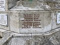 Monument morts Villiers Marne 10.jpg