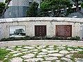 Monument of Legislature of the GRI.jpg