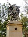 Monumento a Beethoven en la Alameda Central 1.JPG
