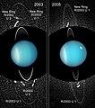 Moon and Rings of Uranus.jpg