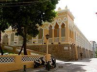 Moorish Barracks.jpg