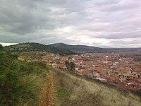 Morales del Rey.jpg