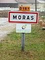 Moras-FR-38-panneau d'agglomération-4.jpg