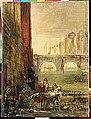 Moreau - La Peste à Florence, Inv. 13987.jpg
