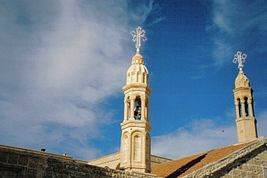 Morgabrieltowers.jpg