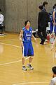 Morikawa etsuko.jpg