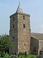 Morland church tower view.jpg