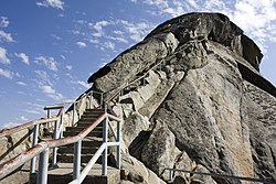 Moro Rock -steps-9Sept2008.jpg