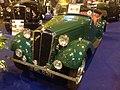Morris 8 Tourer with Jensen Special Coachwork (1936) (31045043891).jpg