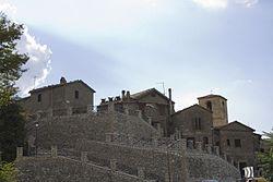 Morro Reatino (RI) (1150251490).jpg