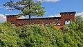 MosOblast 05-2012 Marfino Estate 12.jpg